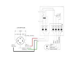 l plug wiring diagram prong twist lock plug wiring diagram fresh amp 30 amp 250v twist lock plug wiring diagram l plug wiring diagram prong twist lock plug wiring diagram fresh amp prong plug wiring diagram picture manual of nema l14 30r wiring diagram