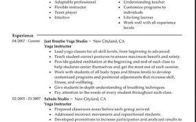 Piano Teacher Resume Sample Sample Music Education Resume Resume