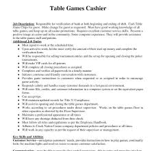 Resume Cover Letter Medical Administrative Assistant Certified