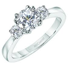 Most Expensive Engagement Rings In The World Eternity Jewelry