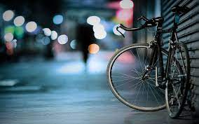 Bicycle wallpaper, Hd wallpapers ...