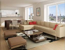 Interior Design Examples Living Room Living Room Examples Dgmagnetscom