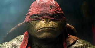 ninja turtles 2014 raphael. Brilliant Raphael Tmnt 2014 Raphael  Google Search On Ninja Turtles Raphael X