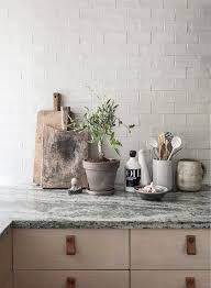 What Is Backsplash Awesome Backsplash I N T E R I ø R Pinterest Kitchens Interiors And