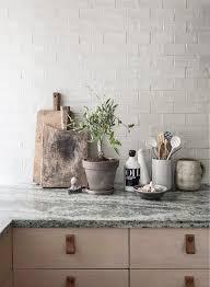 What Is Backsplash Extraordinary Backsplash I N T E R I ø R Pinterest Kitchens Interiors And