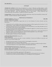 Free Download 46 Resume Templates Microsoft Examples Free Resume