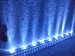 ambient lighting ideas. introduction light bar ambient lighting show all 10 items ideas