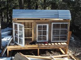 pallet building plans. chicken coop plans with pallets 5 not happy the end result it makes for a pallet building