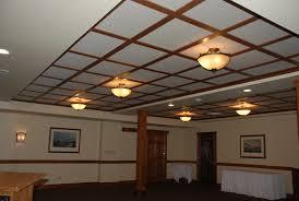 cool basement. Full Size Of Cool Office Ceiling Ideas 20 Basement Garage