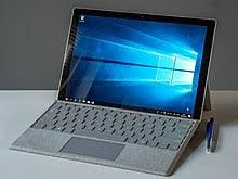 Microsoft Surface Wiki Microsoft Surface Wikipedia