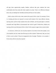 persuasive argumentative essay examples examples of persuasive essays for high school argumentative essay