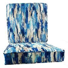 set seat cushion covers