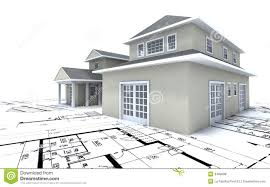 architecture house blueprints. Plain House Expensive House On Blueprints Inside Architecture House Blueprints N