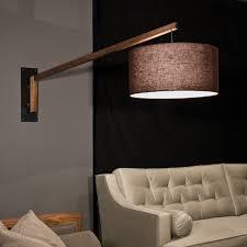 hudson furniture lighting. KIKI WALL LAMP Hudson Furniture Lighting