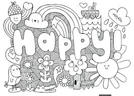 fun printable coloring pages. Unique Coloring Coloring Fun Pages Kids Together With Print For Sheets  Colouring On Printable G