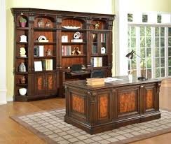 Office bookcases with doors Hidden Office Bookcases With Doors Office Bookcase With Doors With Piece Home Office Bookcase Library Wall Office Bookcases With Doors Bapeltanjabarinfo Office Bookcases With Doors Office Office Bookshelf With Glass Doors