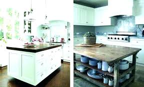 round kitchen island with seating bench design for designs center fo