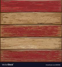 wood texture seamless. Modren Seamless For Wood Texture Seamless