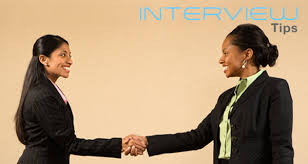How Best To Prepare For An Accounting Job Interview Youth Village