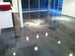 Epoxy Kitchen Floor Home Epoxy Floors Polished Concrete Self Leveling Concrete
