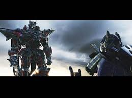 transformers 4 characters autobots.  Transformers Transformers 4 Autobots And Decepticons  The War Between The  With Characters E