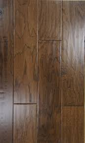 ehm5206 5 legasy manor collection bruce hardwood floors