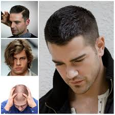 Medium Hair Style For Men perfect 40s men hairstyles for 2017 mens hairstyles and 6150 by stevesalt.us