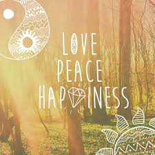 Love Peace Quotes Beauteous Love And Peace Quotes Free Best Quotes Everydays