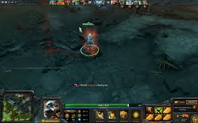 dota 2 new hero discussion phantom lancer dota 2 forum
