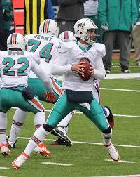Matt Moore American Football Wikipedia