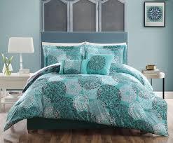 comforter set grey and white bedding sets white bedspread queen solid dark teal comforter teal and silver bedding sets dark aqua bedding king