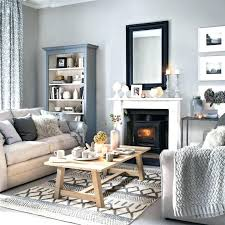 grey walls brown furniture grey walls brown furniture medium size of living color rug goes with grey walls brown furniture