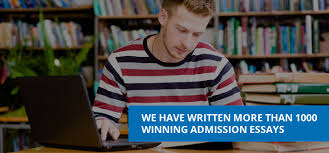 admission writing services best writing service  admission essay writing services