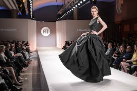 fashion institute of technology fit photos us news best colleges  fashion institute of technology 1 of 17