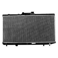 1994 geo prizm replacement engine cooling parts carid com koyorad® radiator