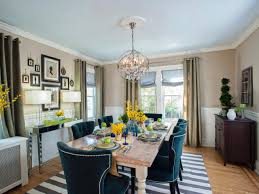 92 dining room chandeliers for low ceilings ceiling lights