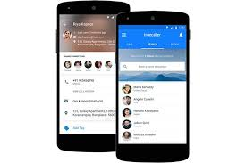 By Over Put 100 Flaw Truecaller Risk Million At Phones Android P060q4
