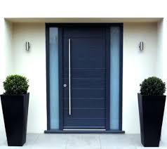 home front doorMobile Home Exterior Doors Modular Homes For Sale In Houston Tx