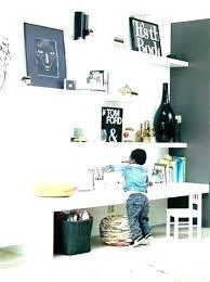 kids wall shelves kid room shelving shelves for boys room bookcases kids wall bookcase shelves for