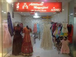Best Designer Boutiques In Surat Sanskar Ghoddod Road Boutiques In Surat Justdial
