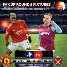 It is sponsored by emirates, and known as the emirates fa cup for sponsorship purposes. Qvevf4dia Q6qm