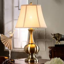 Table Lamp For Bedroom Online Get Cheap Large Desk Lamps Aliexpresscom Alibaba Group