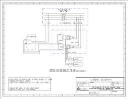 in heat trace wiring diagram wiring diagram simplepilgrimage org 110601 relay wiring diagram random 2 heat trace wiring diagram for heat trace wiring diagram