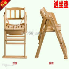 baby dining chair. nice baby dining chair with 17 ba child