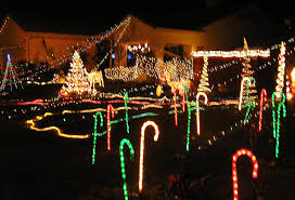 holiday outdoor lighting ideas. Christmas Lights Room Decor Fresh Smartly Outdoor Exterior House Outside Ideas Holiday Lighting H