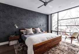 You Might Also Like.. 15 Masculine Bachelor Bedroom Ideas