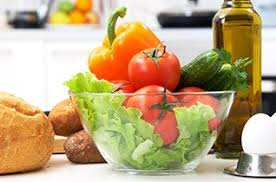 Food Safety Course Answers Nutrition And Health Food Risks Edx