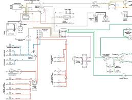 1977 mgb wiring harness all wiring diagram 68 mgb wiring diagram just another wiring diagram blog u2022 1968 karmann ghia wiring harness 1977 mgb wiring harness