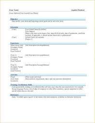 Office Machines List Resume Office Equipment List For Resume Unique Office Skills List Resume