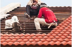 Choosing The Best Roof Contractor | Renovation and Interior Design Blog